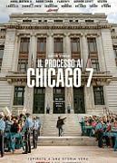 V. O. SOTT ITA THE TRIAL OF THE CHICAGO 7
